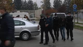 Sokolac: Poznat identitet uhapšenih zbog premlaćivanja mladića