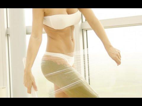Одежда для похудения и утягивающее корректирующее белье в