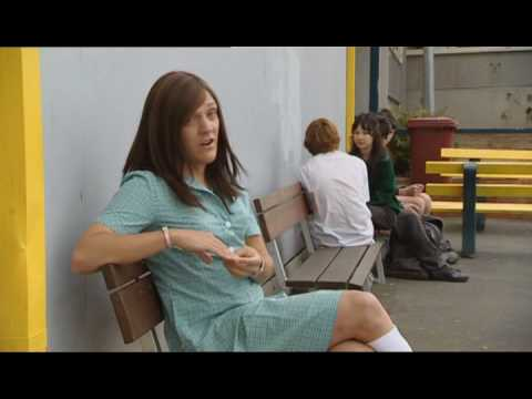 Bitching Outtake Ja'mie King Summer Heights High