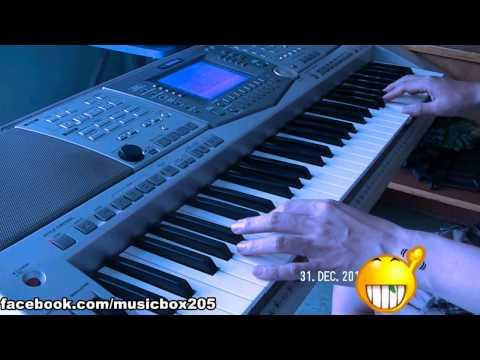 Cạm bẫy tình yêu Organ Remix