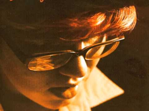 There Is So Much More  Brett Dennen
