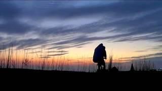 Автостопом по Казахстану. Пейзажи. Путешествия КАК ЕСТЬ | Real Live.(В этом коротком видео запечатлены красоты контрастного Казахстана, в котором пустынные и бескрайние степи..., 2014-11-10T01:09:46.000Z)