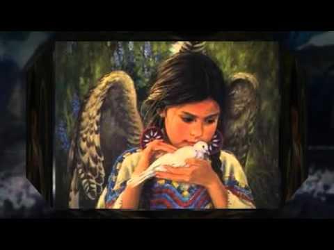 Native American Music - Listen To Native American Music