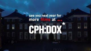 CPH:DOX 2019 recap  // See you next year!