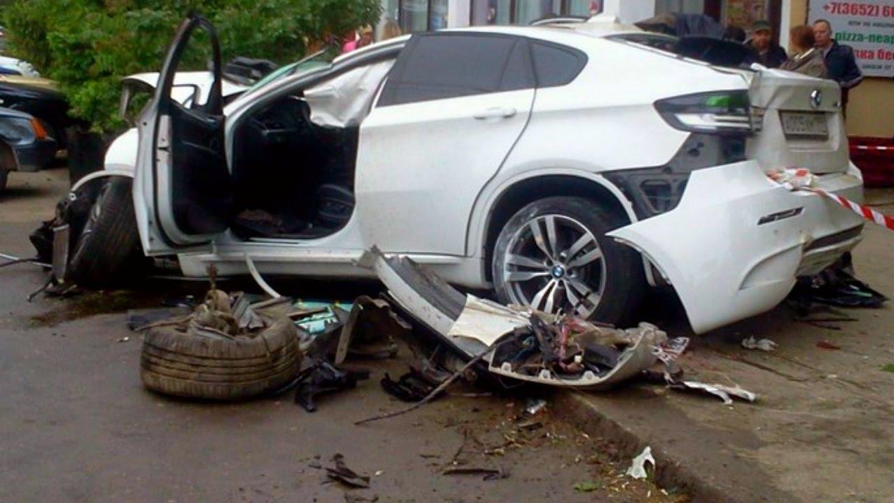No Car Crash