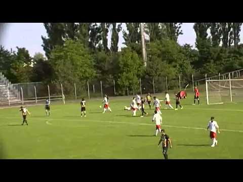 Calcio dilettanti Emilia Romagna