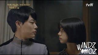 [MV] Kihyun(기현)- As Time Goes By (세월이 가면) 응답하라 1988 Reply 1988 OST Part 9