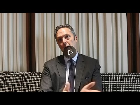 Asia Pacific Managing Partner Geraint Hughes explains why you should join us
