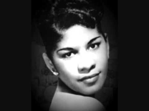 Ruth Brown - Too Many Men