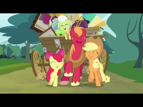Osu! My Little Pony : Friendship is Magic (Sim Gretina) - Apples To The Core (Remix) [Hard] DT,HD S from YouTube · Duration:  1 minutes 56 seconds