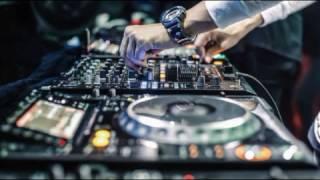 클럽노래연속듣기 DJ Mandu EDM Mix Set 7