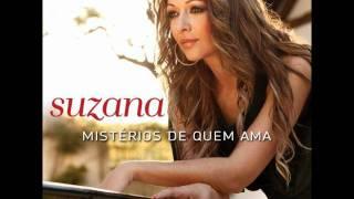 M.romantica Portuguesa
