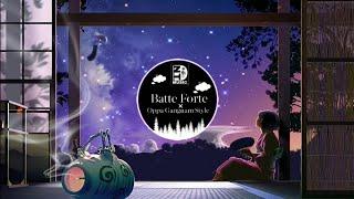 Batte Forte × Oppa Gangnam Style | Nhạc gây nghiện trên Tiktok Trung Quốc | Douyin Music