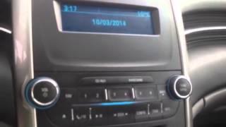 2014 Chevrolet Malibu LS | Davis Chevrolet | Airdrie Alberta