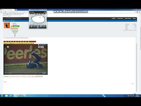 Watch Live Cricket in Hindi Without Buffering Description Blow