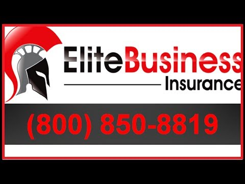 Commercial Insurance Jacksonville FL - Commercial Insurance Jacksonville FL Quotes