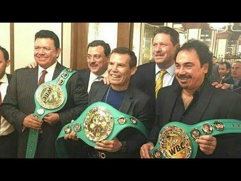 Historico Encuentro de Leyendas del Deporte Mexicano, JC Chavez, Sanchez y Valenzzuela