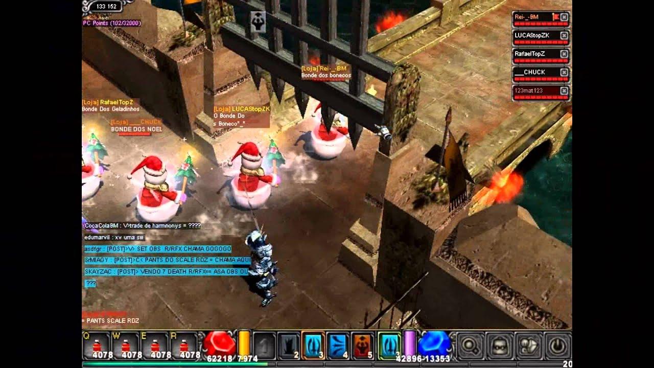 jogo online devilzmu