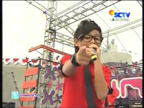 Coboy Junior -Eeaaa live inbox