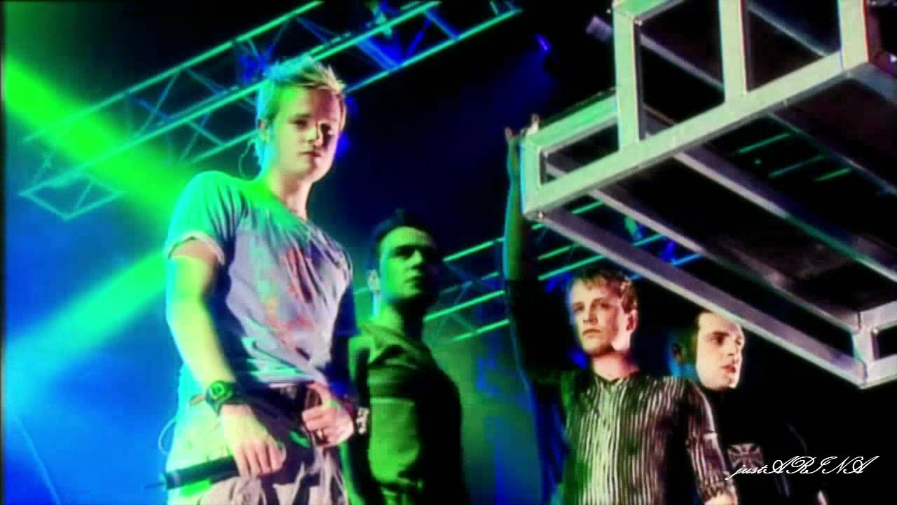 Download Westlife Hello My Love ( Official Music Video ) Mp4