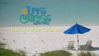 Introduction to the Turks and Caicos Islands