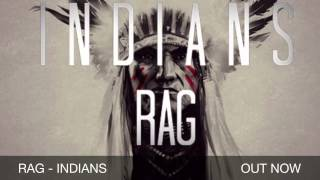 Rag - Indians (Original Mix)