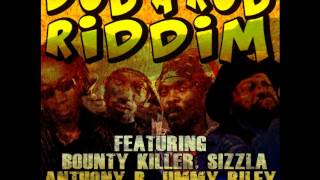 MR.LEXX & CHEDDA - SEND THEM HOME-DUB A RUB RIDDIM