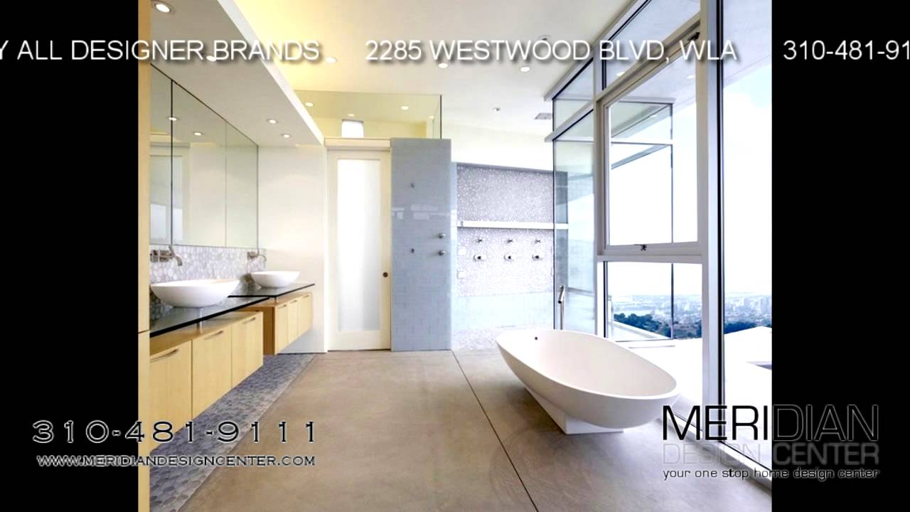 85+ Home Design Center Los Angeles - 1500 You Can Download Los ...
