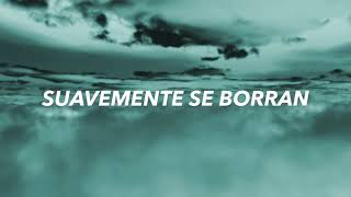 EYES TO THE SKIES (Mirada hacia el cielo) / Hello Sleepwalkers; Sub español
