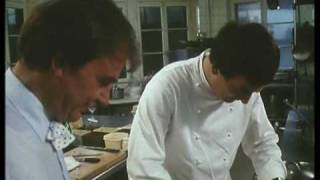 Chicken In Beer Recipe - Keith Floyd - Bbc
