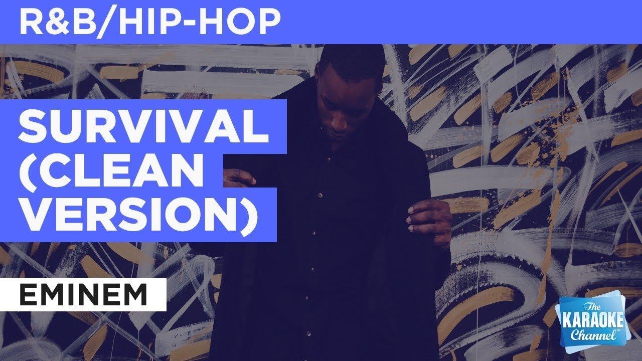 Eminem survival mp4 free download vetlivin.
