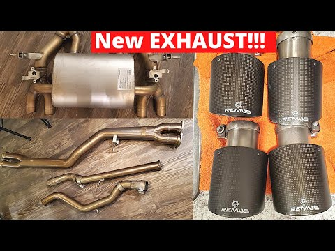 how-to-install-active-autowerke-midpipe-&-remus-axle-back-sport-exhaust-on-f80-bmw-m3/m4