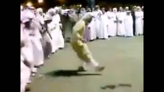 shumaya by Dbn Nyt in Dubai
