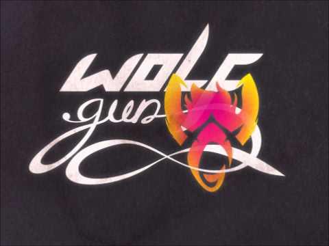 Wolfgun - Volk