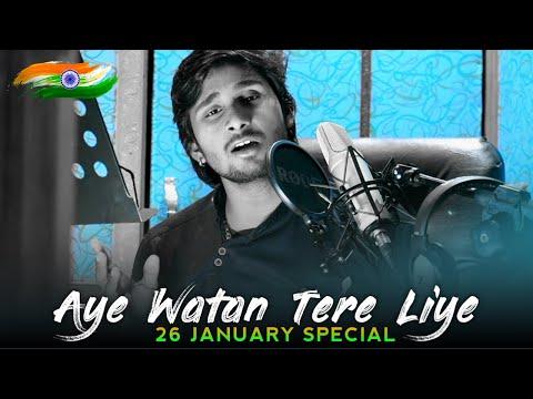 dil-diya-hai-jaan-bhi-denge---aye-watan-tere-liye-|-karma-|-a-desh-bhakti-song---aditya-singh