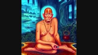 Download Hindi Video Songs - Shri Swami Samarth Jai Jai Swami Samarth
