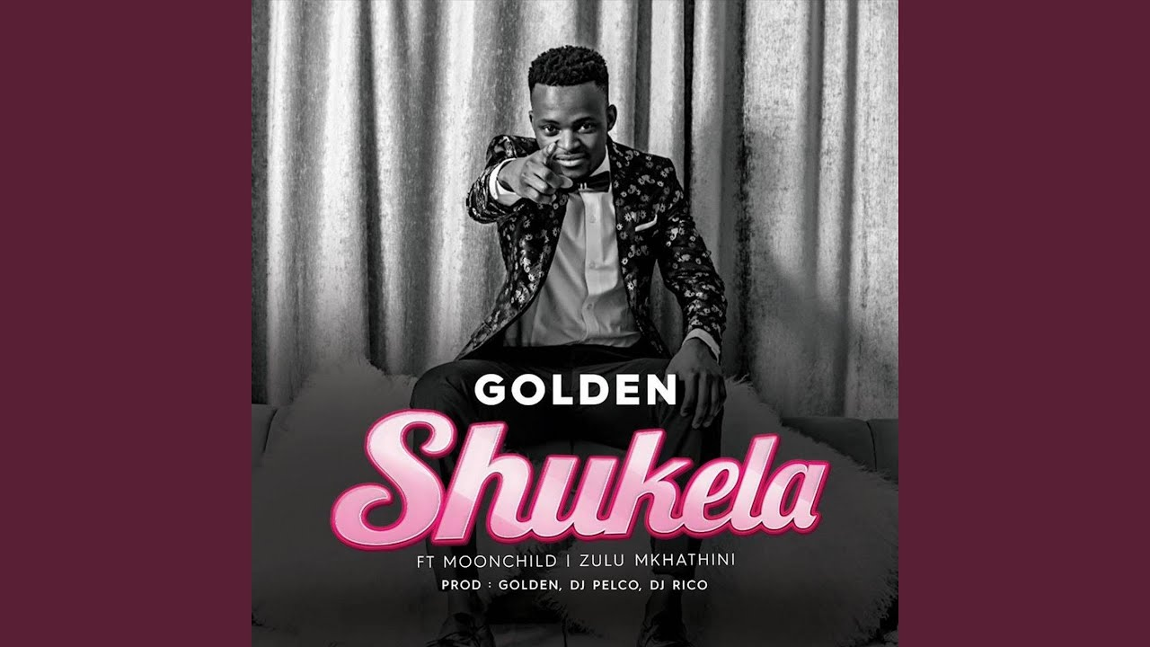 Download Shukela (feat. Moonchild)