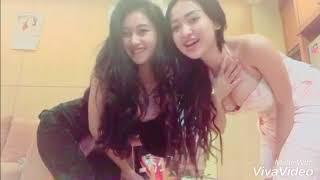 Video BIKIN NGILER.. Goyangan Basah Cupita dan Pamela download MP3, 3GP, MP4, WEBM, AVI, FLV Juli 2018