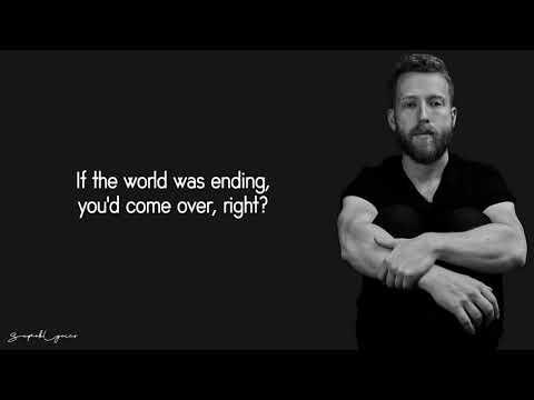 jp-saxe---if-the-world-was-ending-(lyrics)-ft.-julia-michaels