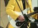 ぺネトレーション~ドライビングギター  (メル章ラー) 2007年