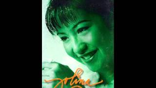 Watch Jolina Magdangal Think About You video