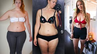 Cover images THE EASIEST WAY TO LOSE WEIGHT - This Will Change Your Life!