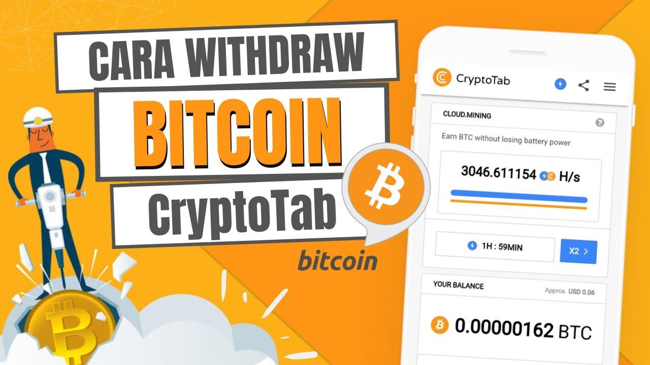 Kaip išimti kriptovaliutą tikraisiais pinigais android - Rinkos nepastovumas šiandien