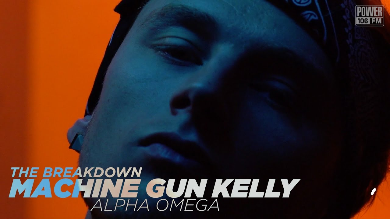 download mgk alpha omega mp3
