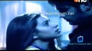 Pyaar Kii Yeh Ek Kahaani - The Separation Theme