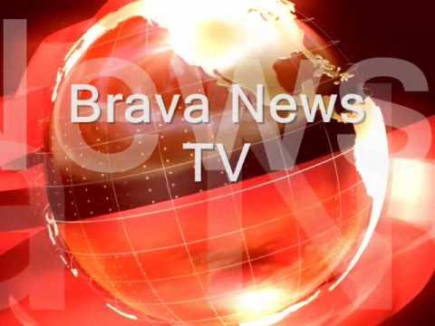 Brava News TV.wmv