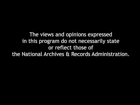 """Miền Bắc đã """"lợi dụng lòng dân"""" làm mất tính chính nghĩa của VNCH?"""