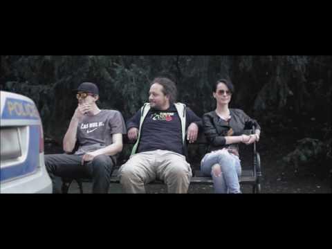 REST - ČAS HULIT (instrumental unofficial)