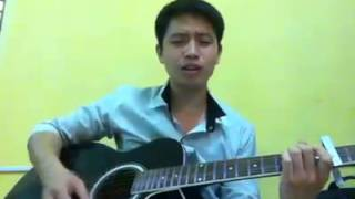 Bảy Sắc Cầu Vồng Cover Duy Linh Le