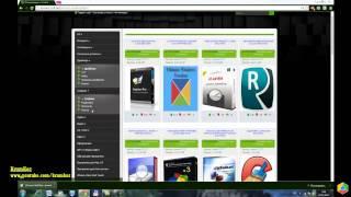 Torrent Soft качаем программы бесплатно и без регистрации1